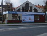 28+ Nejlepší z Postele Olomouc