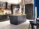 29+ Kvalitní Stock z Kuchyne Ikea Fotogalerie