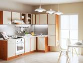 29+ Nejlepší Obrázek z Kuchyne Vanilka