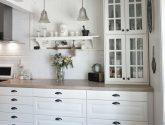 29+ Nejlepší Obrázky z Kuchyne Ikea