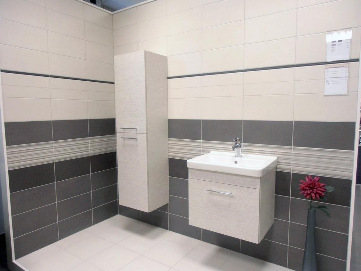 Koupelny Olomouc