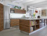 29 Nejnovejší Galerie z Kuchyne s Ostruvkem