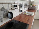 30+ Kvalitní Fotka z Kuchyne Ikea Recenze