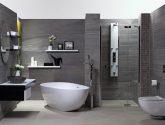 30+ Kvalitní Obraz z Koupelny