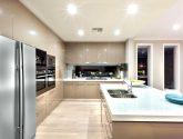 30 Kvalitní Obrázek z Kuchyne Moderní