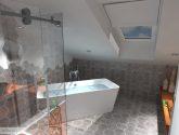30+ Kvalitní Obrázky z Koupelny v Podkroví