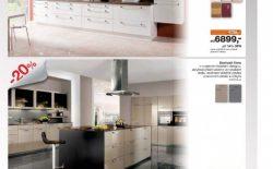 Kuchyně Sconto