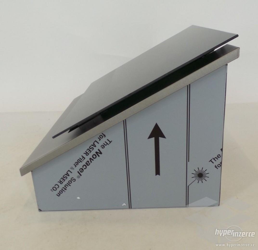 Digestoř Gorenje WHI48E48XGB - inzerce, prodám