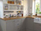 30+ Nejlepší Galerie z Kuchyne Smart