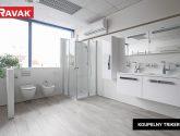 30 Nejlepší z Koupelny Hradec Králové