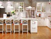 30+ Nejnovejší Obrázky z Kuchyne Ikea Fotogalerie