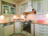 30 Nejvíce Fotka z Kuchyne Rustikální
