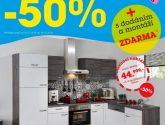 30+ Nejvíce Galerie z Kuchyne Liberec