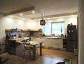 31+ Kvalitní Fotka z Kuchyne Obrázky