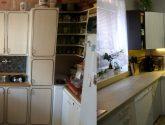 31 Kvalitní Fotogalerie z Kuchyne Machácek