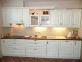31+ Nejlépe Obrázky z Kuchyne z Masivu