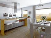 32 Kvalitní Obrázek z Kuchyne Ikea
