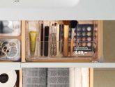 32+ Nejlepší Fotky z Koupelny Ikea