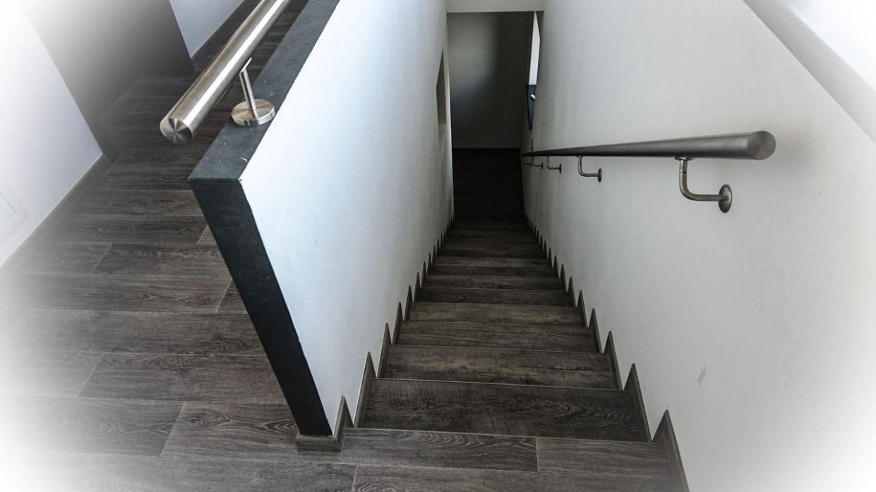 Nábytek a schodiště | Podlahy Frýdek-Místek a Ostrava