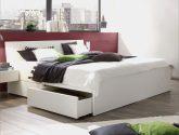 32 Nejlepší z Postele 140X200 Ikea