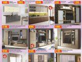 33+ Kvalitní Fotka z Obývací Stěna Baumax