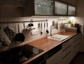 33+ Kvalitní Obraz z Kuchyne Ikea Recenze