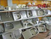 33+ Kvalitní Stock z Kuchyne Bazar