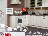33+ Nejlepší Fotogalerie z Kuchyne Asko