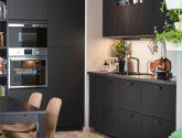 33 Nejvíce Galerie z Kuchyne Ikea