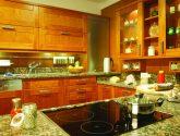 33 Nejvíce Obraz z Kuchyne Masiv