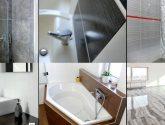 33+ Nejvýhodnejší Fotogalerie z Koupelny Plzen