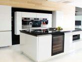 33+ Nejvýhodnejší Obrázky z Kuchyne Sykora