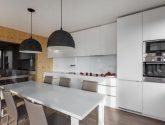 34+ Nejlepší Obrázky z Kuchyne do L