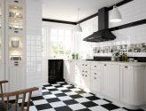 34 Nejlépe Fotky z Kuchyne Obklady