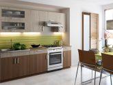 34+ Nejlépe Obrázek z Kuchyne Levne