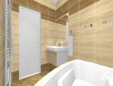 34+ Nejvíce Obraz z Koupelny Opava