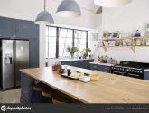 34+ Nejvýhodnejší Fotky z Kuchyne Ostruvek