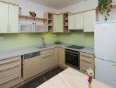 34 Nejvýhodnejší Fotografie z Kuchyne do L