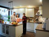 35 Kvalitní Fotografie z Kuchyne Dušek