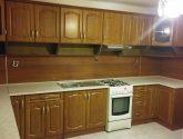 35+ Kvalitní Obrázky z Kuchyne Vanilka