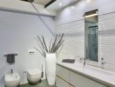 35 Kvalitní z Koupelny