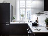 35 Nejchladnejší Fotky z Kuchyne Ikea Inspirace