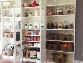 35 Nejchladnejší Fotografie z Kuchyne Bílý Leak