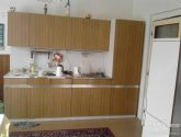 35+ Nejlepší Obrázek z Kuchyňská Linka za Odvoz