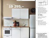 35+ Nejlepší z Kuchyne Ikea