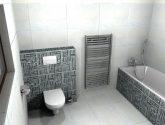 35 Nejlépe Obrázky z Koupelny Pardubice