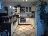 35 Nejlépe Obrázky z Kuchyne z Palet