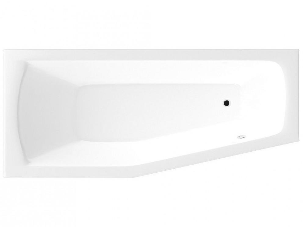 Nejlépe z Koupelny Opava