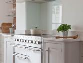 35 Nejnovejší Fotka z Kuchyne Recenze