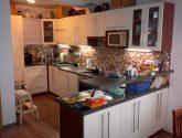 35+ Nejnovejší Fotka z Kuchyňská Linka Rohová